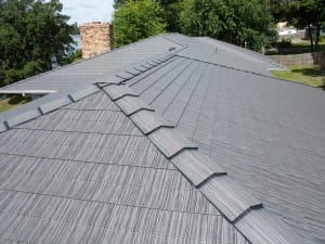Roofing Contractors Missoula MT