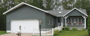 Siding Installation Missoula MT