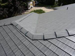 Roof Installation Butte MT