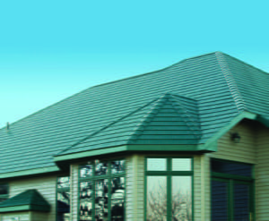 Roofing Contractor Missoula MT