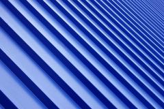 Roofing Contractors Missoula Mt